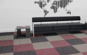 10-carpete-em-placas-beaulieu