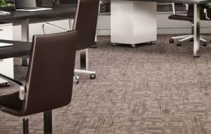 11-carpete-em-placas-beaulieu