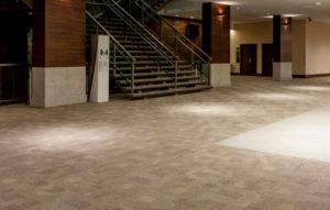 12-carpete-em-placas-beaulieu