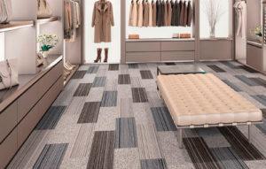 2-carpete-em-placas-beaulieu