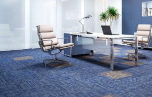 3-carpete-em-placas-beaulieu