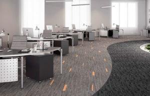 4-carpete-em-placas-beaulieu