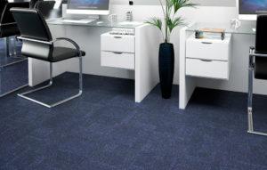 5-carpete-em-placas-beaulieu