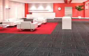 6-carpete-em-placas-beaulieu
