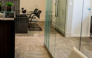8-carpete-em-placas-beaulieu