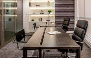 9-carpete-em-placas-beaulieu