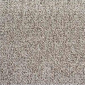 Carpete 400 - Pólux