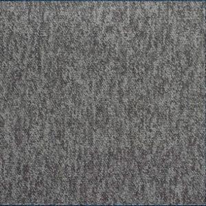 Carpete 409 - Perseus