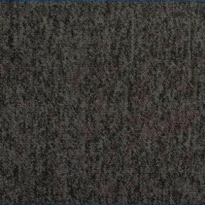 Carpete 410 - Vega