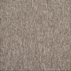 Carpete 401 - Lyra