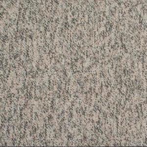 Carpete 402 - Cygnus