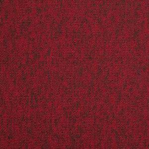 Carpete 403 - Electra