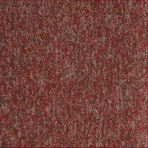 Carpete 404 - Atlas
