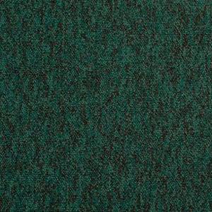 Carpete 405 - Omega