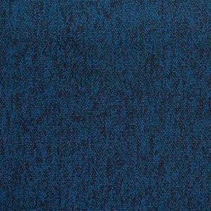 Carpete 406 - Cetus