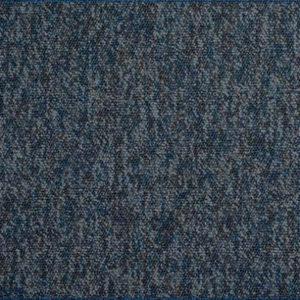 Carpete 407 - Delphinus