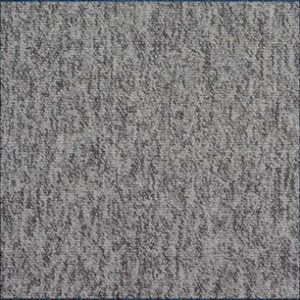 Carpete 408 - Taurus