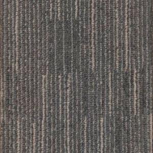 Carpete 406 - Frame