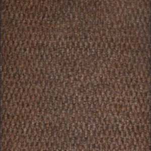 Carpete 800 – Lever