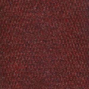 Carpete 802 – Red
