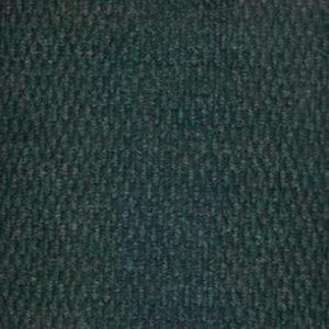 Carpete 803 – Green