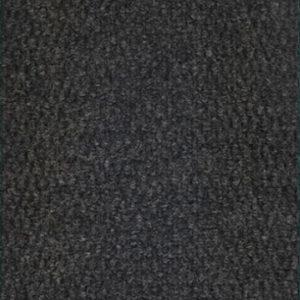 Carpete 805 – Grey