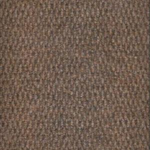 Carpete 806 – Bege
