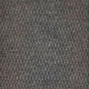 Carpete 807 – Mist