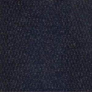 Carpete 808 – Indigo
