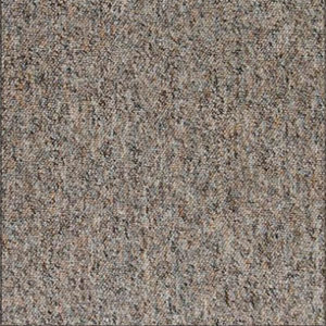 Carpete 092 - Nude