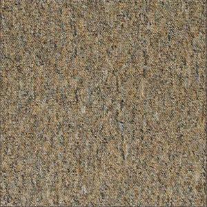 Carpete 093 - Areia