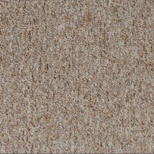 Carpete 094 - Opala