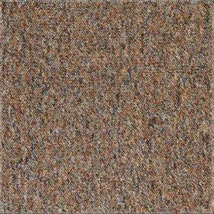 Carpete 095 - Venus