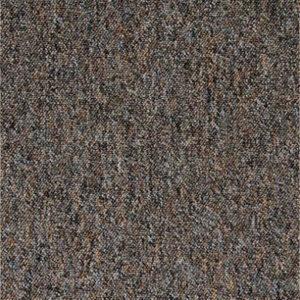 Carpete 096 - Turmalina