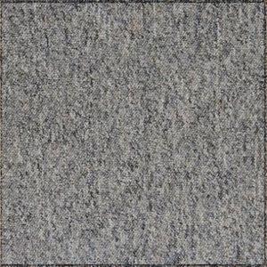 Carpete 098 - Terraz