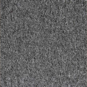 Carpete 099 - Light Gray