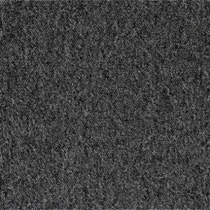 Carpete 100 - Granito