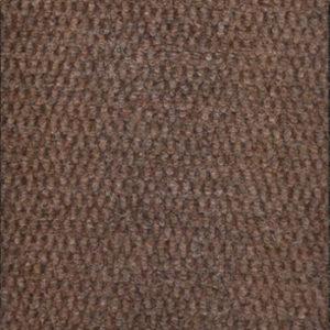 Carpete 763 – Granada