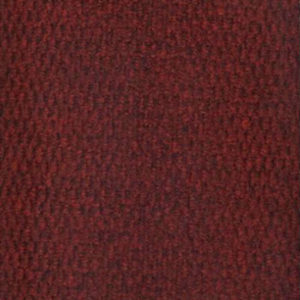 Carpete 784 – Rubi
