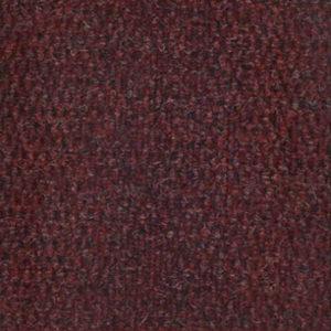 Carpete 785 – Garnet