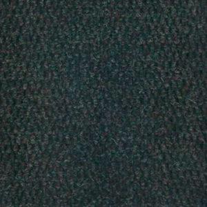 Carpete 787 – Musgo