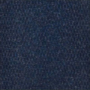 Carpete 789 – Basalto