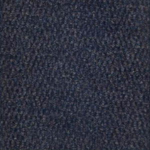 Carpete 791 – Amazonita