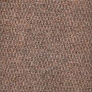 Carpete 764 – Jaspe