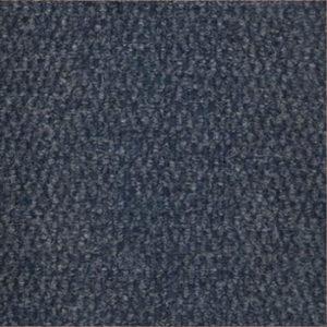 Carpete 767 – Azure