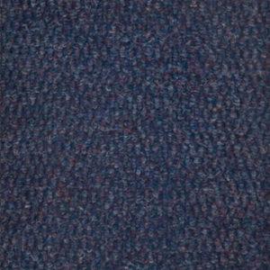 Carpete 770 – Turquesa