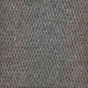 Carpete 774 – Cristal