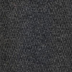 Carpete 776 – Onix