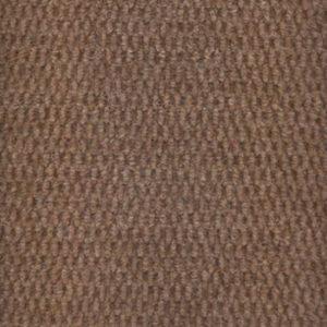 Carpete 780 – Arenito