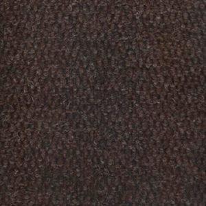 Carpete 783 – Terra